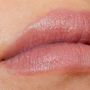 """Last One! NIB MAC """"RARE BREED"""" Mineralize Lipstick"""